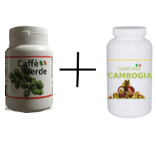 Best nopal supplement for weight loss photo 2